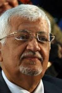 كسر الانقلاب المهين لإرادة اليمنيين