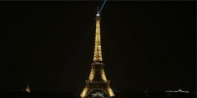 باريس وأمستردام تحتضان أهم الوكالات الأوروبية بعد البريكسيت