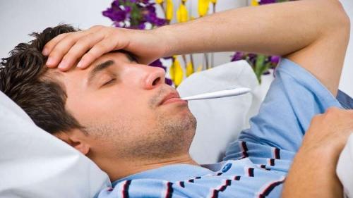 منظمة الصحة تحذر من ثلاثة أنواع إنفلونزا هذا الشتاء