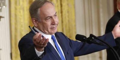 """أزمة سياسية بين نتنياهو ونائبته بسبب إهانة """"يهود أمريكا"""""""