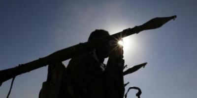 قائد الحرس الثوري الإيراني: دعمنا للحوثيين سيستمر