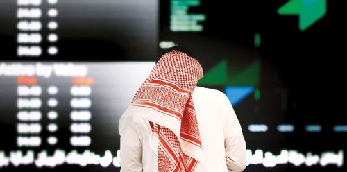 السعودية تتوصل لتسوية تتيح استعادة أموال المتهمين بالفساد