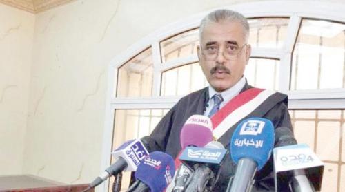 {تزاوج} بين «القاعدة» و«داعش» في اليمن