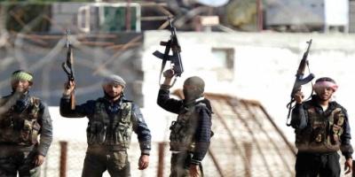 الكرملين: اجتماع النظام السوري والمعارضة سيُعقد رغم تحفظات انقرة