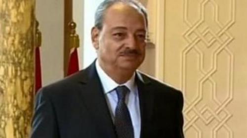 النائب العام المصري يأمر بحبس 29 متهماً بتهمة التخابر مع تركيا