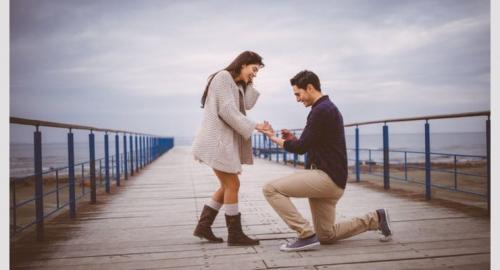 """الزواج """"قد يمنع الخرف"""