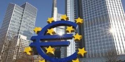 """المركزي الأوروبي يخطط لزيادة موظفي الإشراف المصرفي بسبب """"البريكست"""