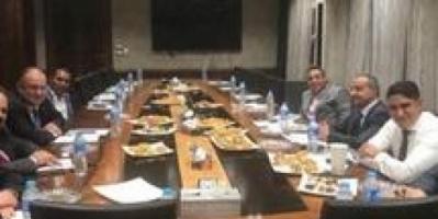 القنوات المصرية تحدد قائمة أسعار شراء مسلسلات رمضان