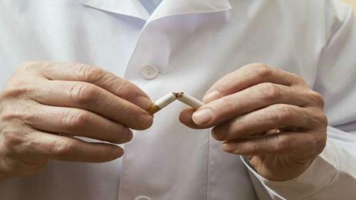 لماذا ترفض شركات التبغ الكشف عن تركيبة سجائرها؟