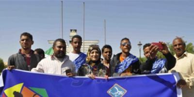 مثقفون عرب يدعون لاستخدام الأدب والفن لمواجهة التطرف والإرهاب