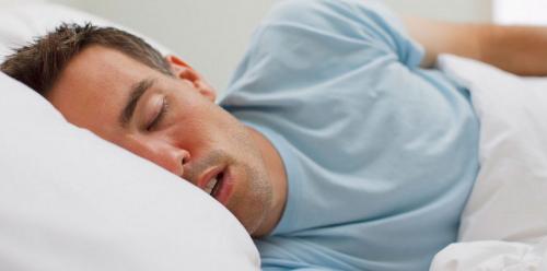 خبراء: فهم النوم طريق للشفاء من الاضطرابات