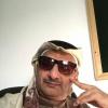 عبد الله السنمي