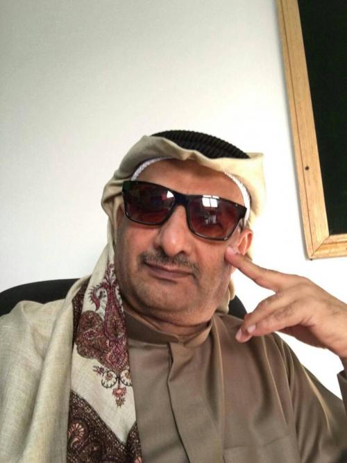 الحلقة المفقودة لتثبيت الأمن في عدن