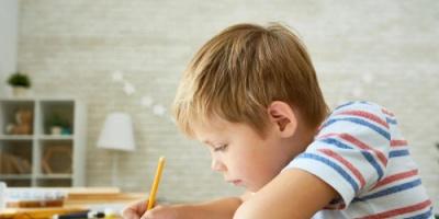 12 خطوة لتهيئة جو المذاكرة