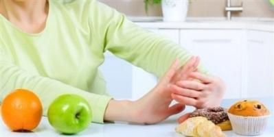 هل كانت الصلة بين السكر والسرطان معروفة من قبل؟