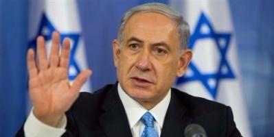 نتانياهو يهدد بضرب سوريا إذا سمحت لإيران بإقامة قواعد