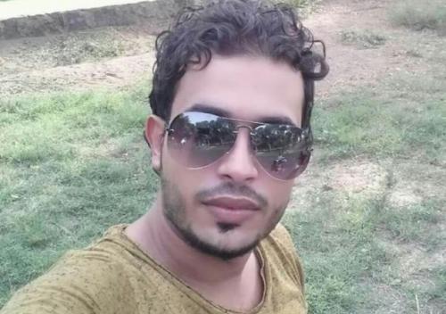 مقتل شاب وإصابة آخرين برصاص مسلح يستقل دراجة نارية بحي الطيارين بمنطقة صلاح الدين