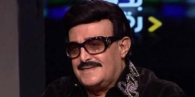 """سمير غانم يكشف عن رأيه في مجموعة """"أشرف عبدالباقي"""""""