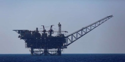 بلومبرغ : اتصالات بين مصر وإسرائيل لاستئناف مفاوضات استيراد الغاز