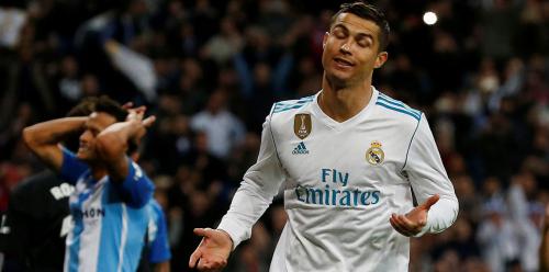 هل أثبتت أرقام ريال مدريد صحة وجهة نظر كريستيانو رونالدو؟