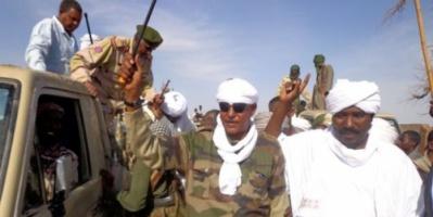 مقتل وإصابة العشرات في اشتباكات في دارفور