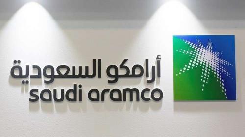 """رئيس """"أرامكو"""": مشروع تحويل النفط لكيميائيات مجرد بداية"""