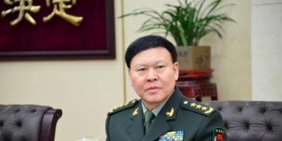 مسؤول صيني ينتحر بعد فتح تحقيق معه في قضايا فساد