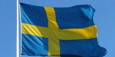 السويد.. إنهاء عضوية سياسي من حزبه بعد إساءته للمسلمين
