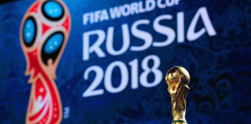 فيفا: بيع 750 ألف تذكرة لكأس العالم قبل إجراء القرعة