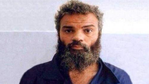 تبرئة الليبي أبو ختالة في قضية اغتيال السفير الأمريكي ببنغازي