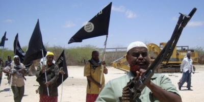 البنتاغون ينفي مقتل مدنيين في عملية عسكرية بالصومال