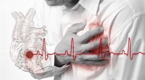 ابتكار أنسجة ذكية لعضلة القلب التالفة