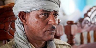 """نهاية أسطورة قائد """"الجنجويد"""" بوقوعه في يد الجيش السوداني"""