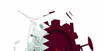 المعارضة القطرية تتحدث عن خطة لإطاحة تميم