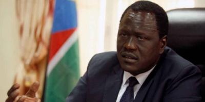 جنوب السودان يدرس إمكانية الانضمام إلى أوبك مع سعيه إلى تعزيز إنتاج النفط