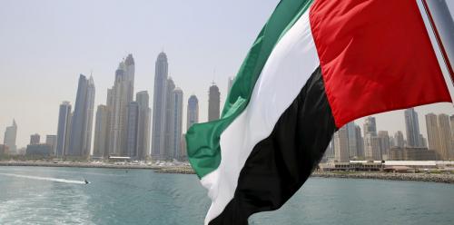 """"""" الإمارات لحقوق الإنسان"""" تحذر من انتهاكات جسيمة بحق المعارضة في قطر"""
