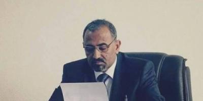 الزبيدي يصدر قرارا بتكليف رؤساء للقيادة المحلية للمجلس الانتقالي في العاصمة عدن ومحافظات الجنوب (الأسماء)