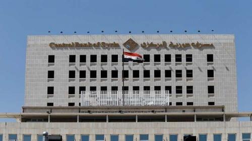 الليرة السورية تحقق انتصارات أمام الدولار في السوق السوداء