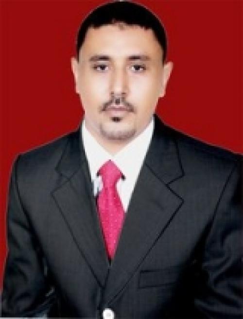 حقيقة الأوضاع في عدن تكشف زيف إعلامهم