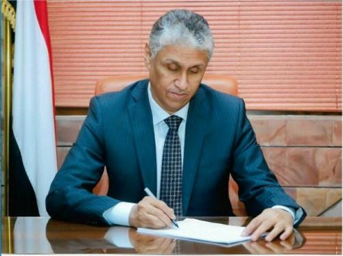 المنهالي: الإمارات وقفت بجانب اليمن سياسياً وعسكرياً وإنسانياً