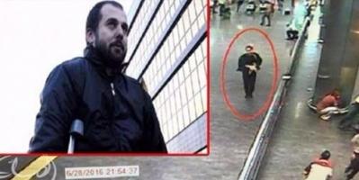 مقتل العقل المدبر لهجوم مطار اسطنبول في جورجيا