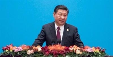 الصين: نناضل من أجل تقدم البشرية.. ولن نُصدّر نظامنا السياسي
