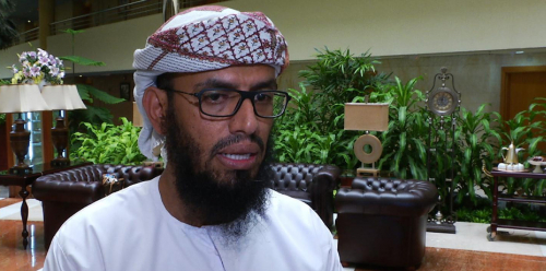 """نائب رئيس المجلس الانتقالي : حزب الاصلاح مسؤول عن ظهور صالح كـ """"منقذ"""" من الحوثيين"""