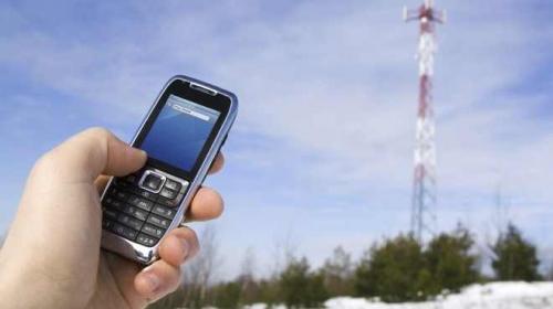 الاتصالات في الجنوب قضية ما تحملها ملف