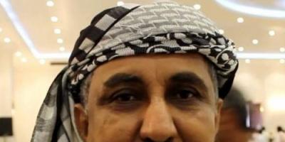 العميد طارق علي ناصر هادي يفتح النار على ألوية الحرس الرئاسي ويكشف أسباب إحالته للتقاعد القسري