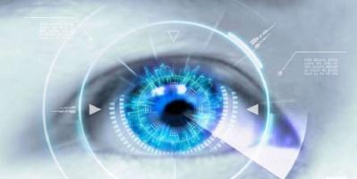 ثورة في طب العيون.. هل يعيد الأطباء الروس البصر لكفيف؟