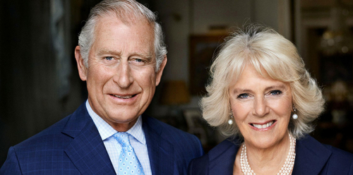 صحيفة بريطانية تتوقع خلافات في الأسرة الحاكمة بعد وفاة الملكة إليزابيث