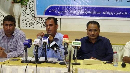 تقرير حقوقي يكشف عددا من الجرائم التي ترتكب بحق المدنيين بمحافظة تعز