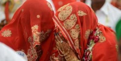 """الهند تبحث عقاب ممارسي """"الطلاق البائن الفوري"""" بالسجن"""