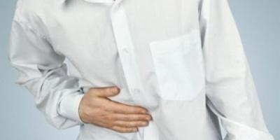 أعراض أمراض البنكرياس أهمها الشعور بالغثيان بعد تناول البرجر